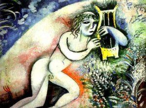 Chagall_orpheus