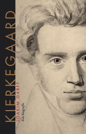 biografie Kierkegaard