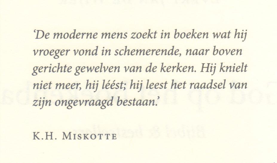 miskotte 001