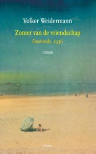 roman van Weidermann