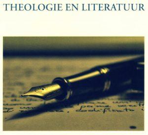 theologie 001