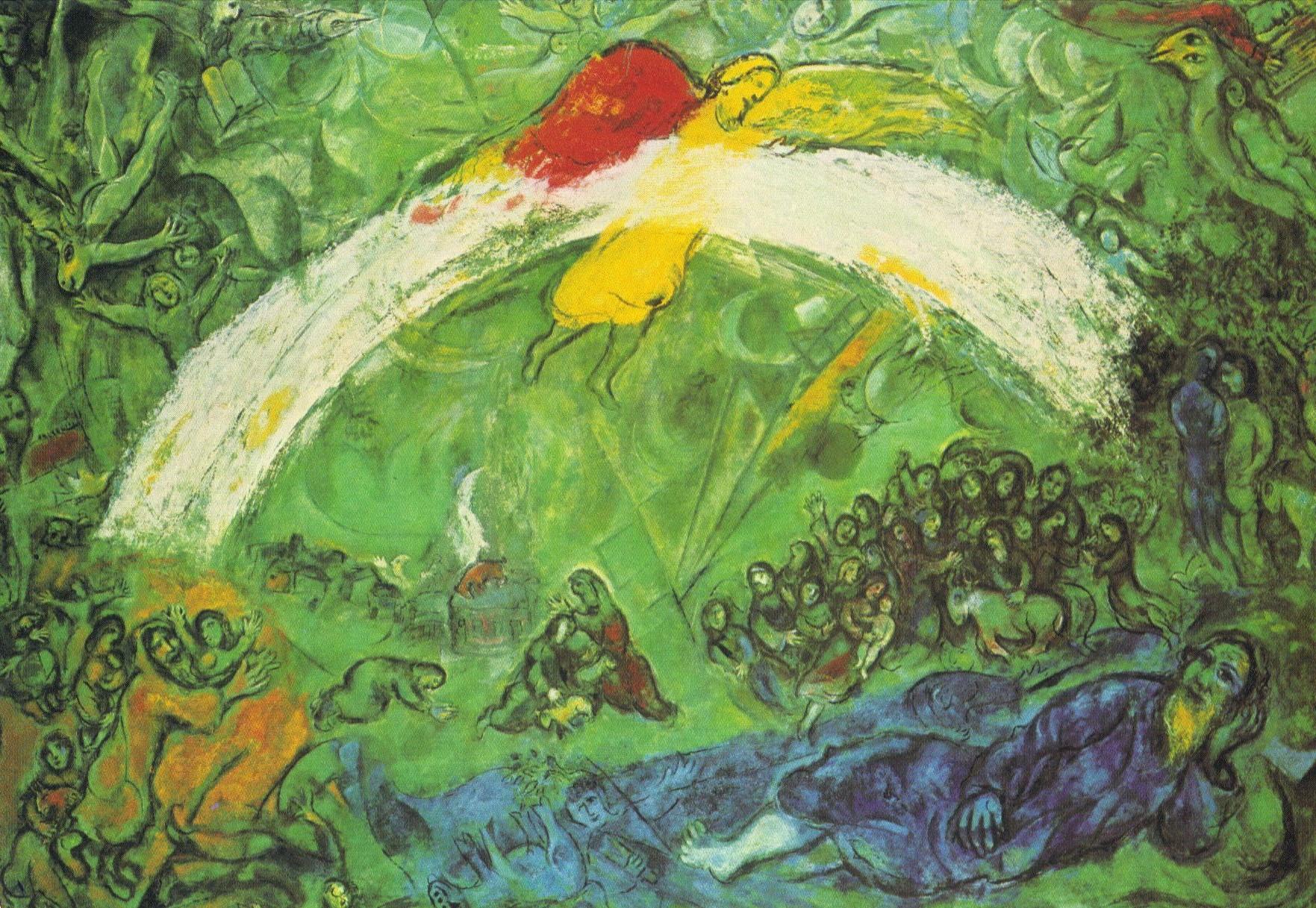 chagall 001
