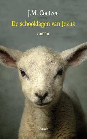 coetzee-boek-cover