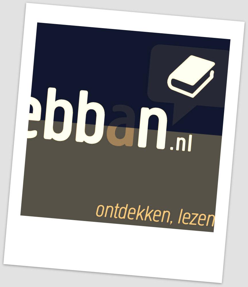 hebban1