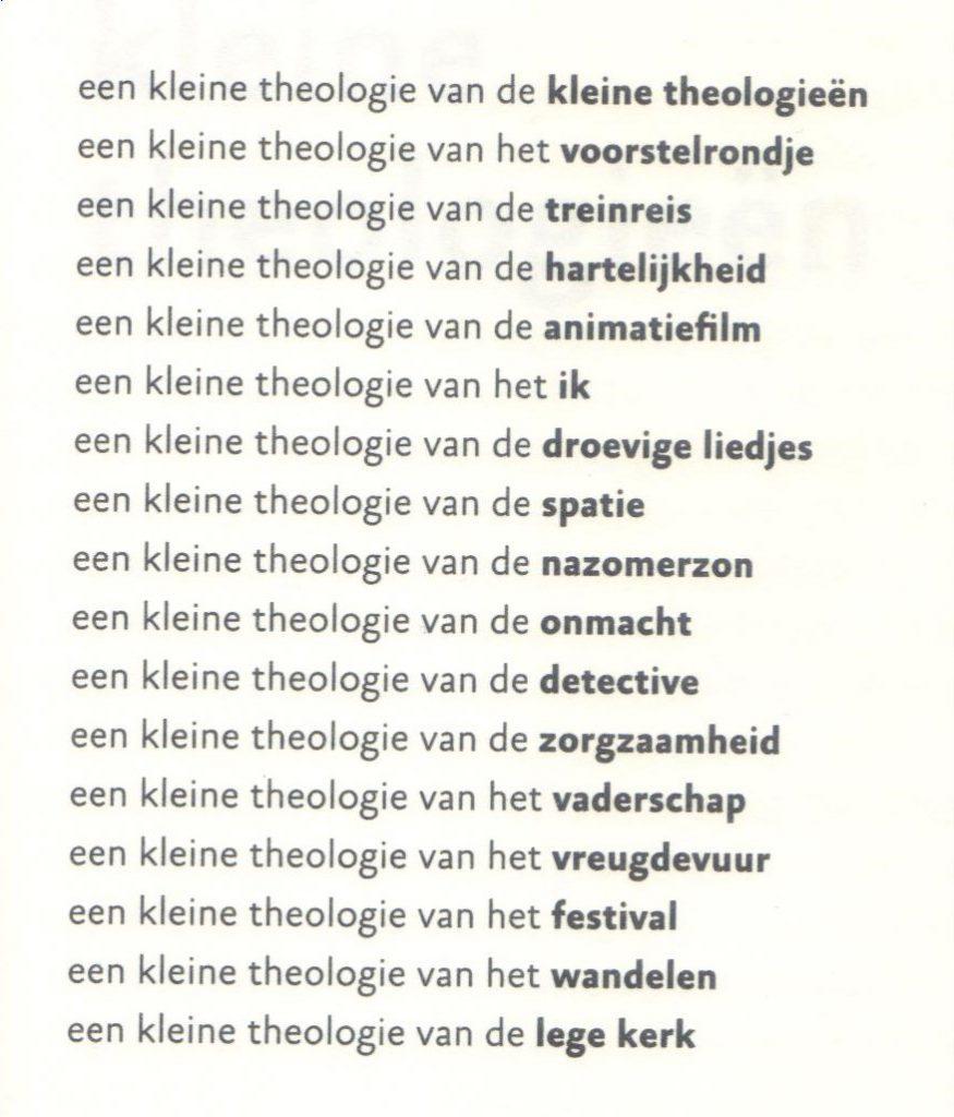kleine-theologie-001