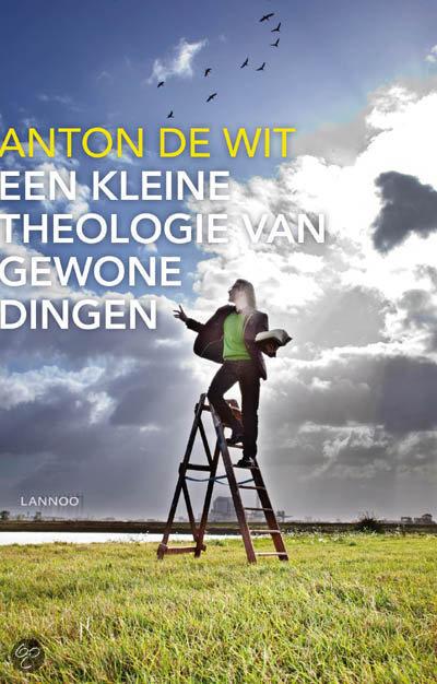 wit-anton-de