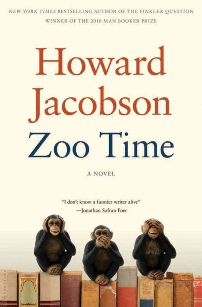 howard-jacobson-zoo-time