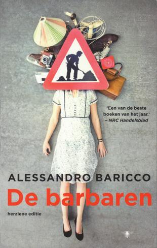baricco8