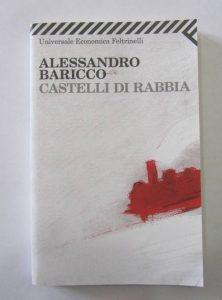 baricco14