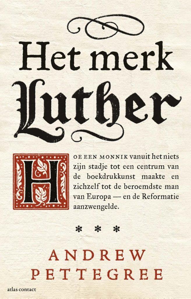 het-merk-luther2