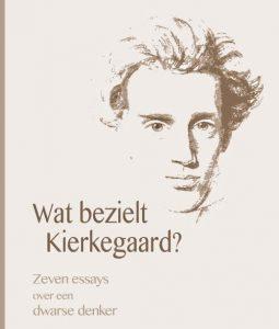 kierkegaard-boek