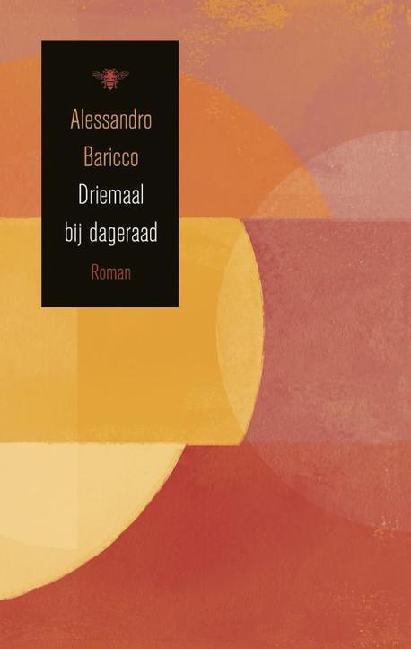 baricco-dageraad