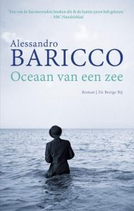 baricco10