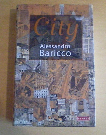baricco22