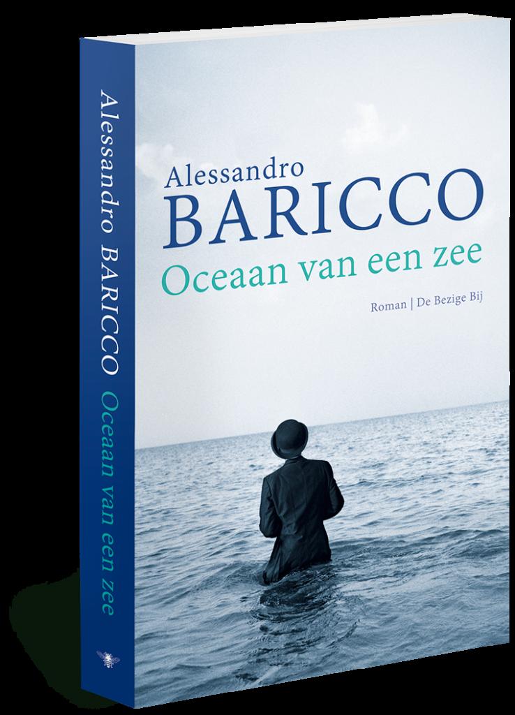 baricco23