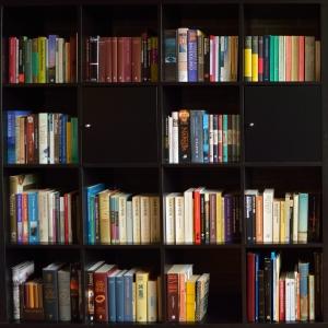 boeken9