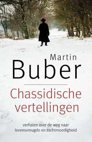 buber-boek