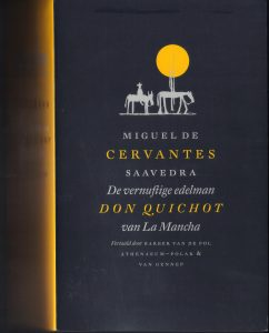 don-quichot-001
