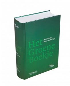 groene_boekje2