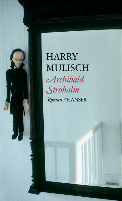 mulisch-archibald
