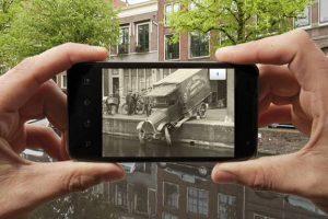 street_museum_nl