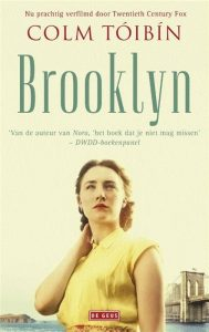 paperback 2016