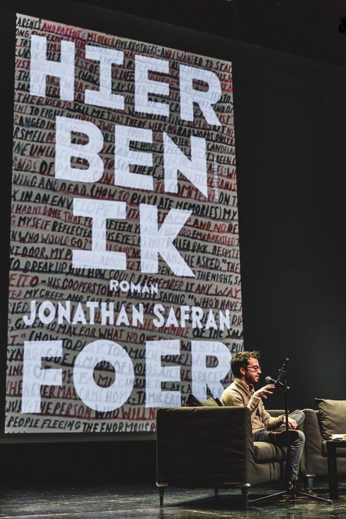 foer3-boekvoorstelling-gent-2016