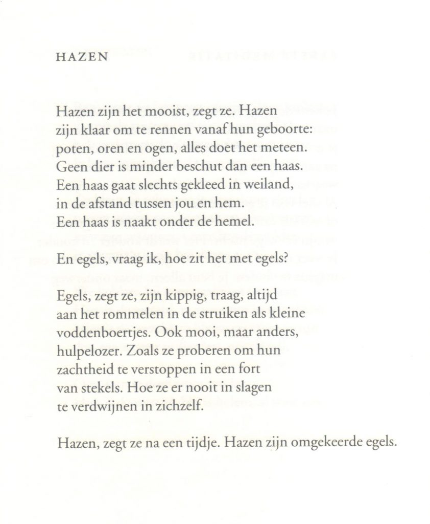 heytze-001