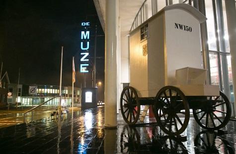 muze-noordwijk