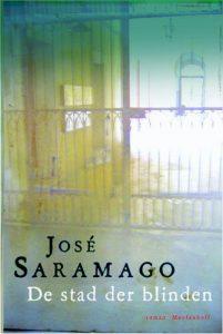 saramago4