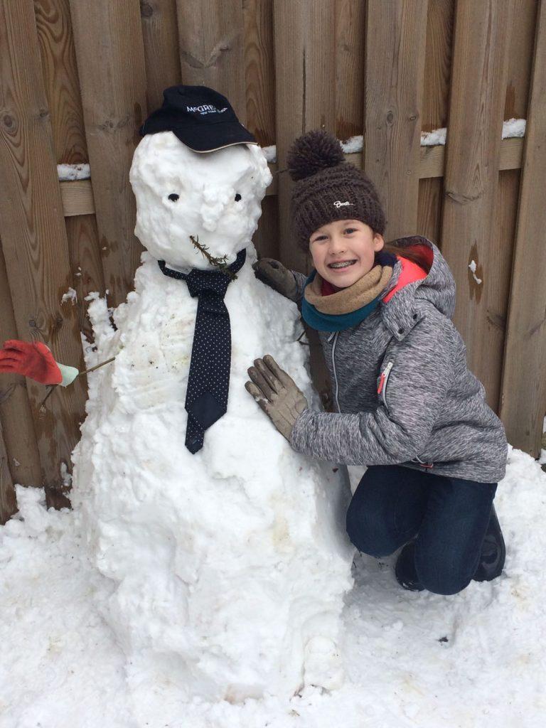 sneeuwpop-2017