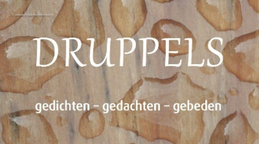 druppels2