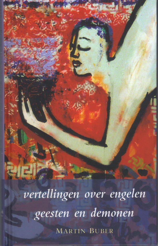 engelen-001