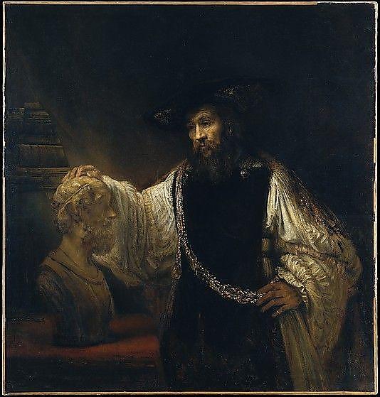 rembrandt-aristoteles-en-homerus