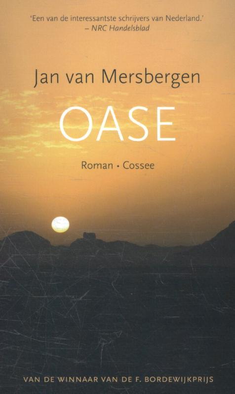 janvanmersbergen-oase