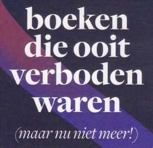 boekenm-001