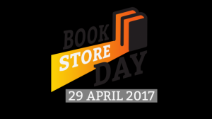 bookstoreday-1