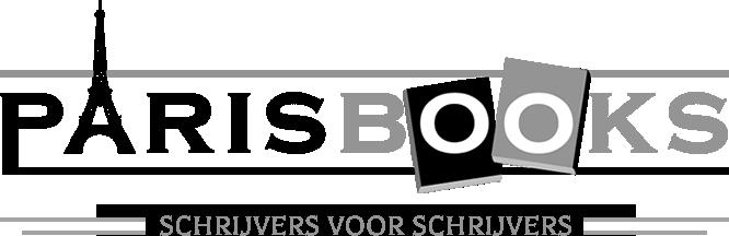 parisbookslogo-header