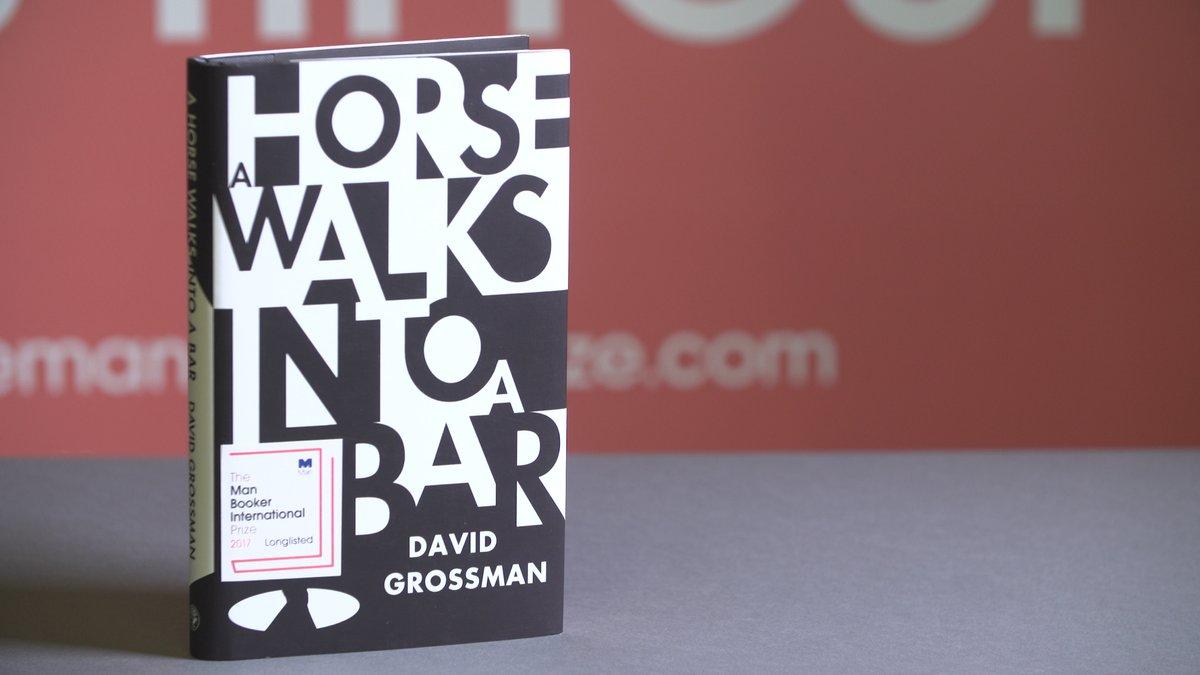 grossmana_horse