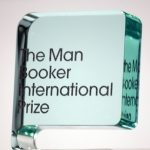 grossmanman-booker-international-prize