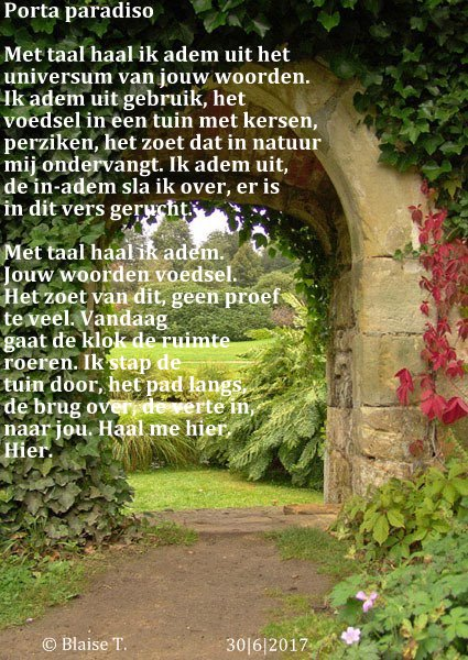 tuin-met-doorgang