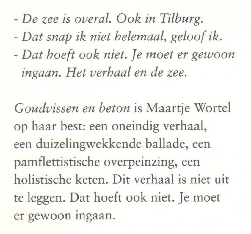 wortel-001