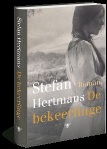 hertmans3