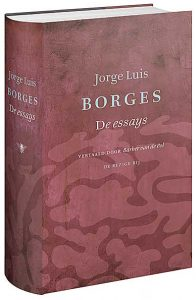 borges-de-essays-2016