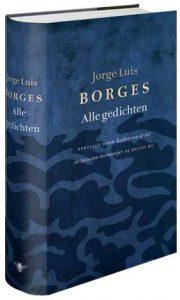 borges-gedichten-2011