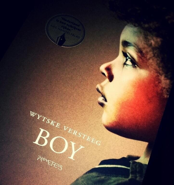 boy-wytske-versteeg