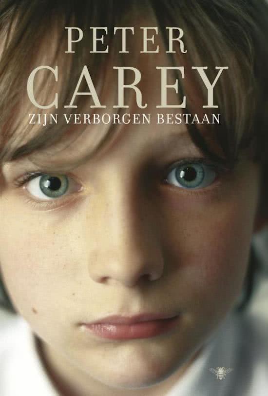 carey3