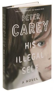 careyhis-illegal-self