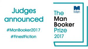 manbookerjudges-announced-2017
