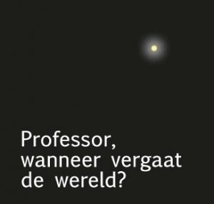 professor-bestaat-god-2